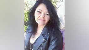 Missing Paulding County homeless woman found safe