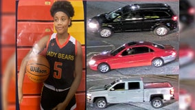 Diamond Johnson shooting death: $5,000 reward for tips leading to arrest, indictment