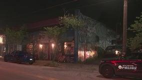 Two shot during argument at Atlanta pizza restaurant, police say