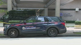 Law enforcement leaders ask Georgia Senate committee for mandatory sentencing