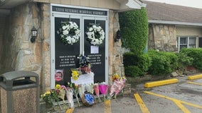 Douglasville man killed during storm remembered for generosity