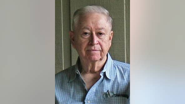 Remembering a 97-year-old WWII veteran murdered in his own DeKalb County home