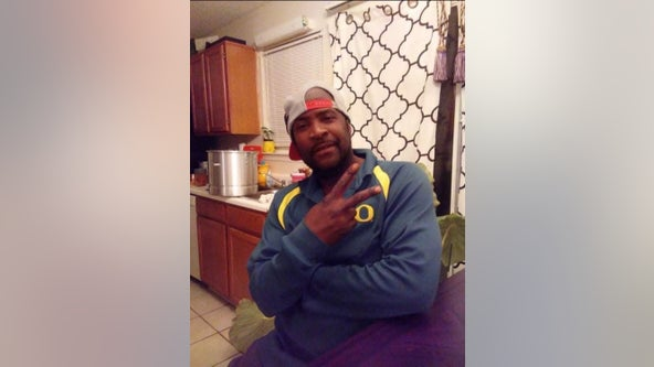 Family demands answers for Cobb man killed during no-knock warrant