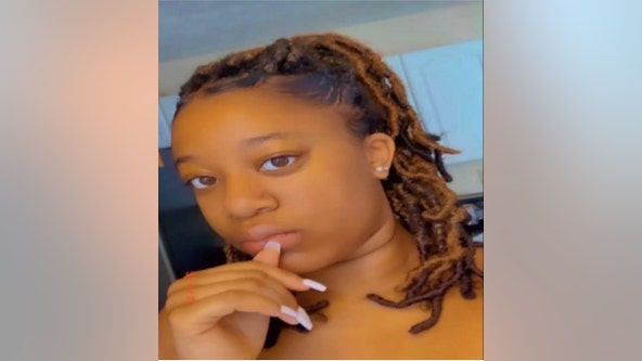Police search for missing Clayton County teen