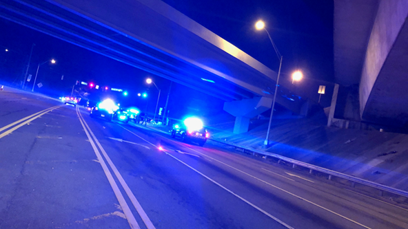 Man fatally shot in car on Buford Highway, police say