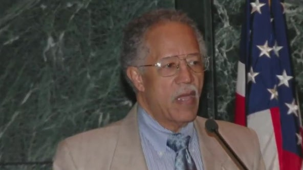 Longtime Atlanta Councilman C.T. Martin remembered for quiet charisma