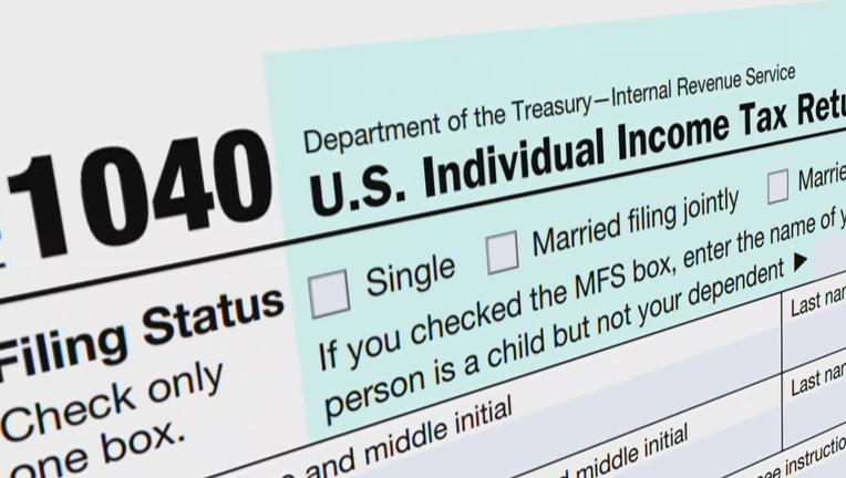 1040 2021 tax form, taxes