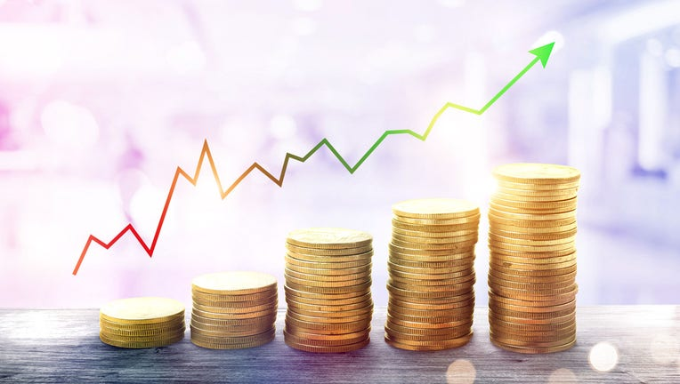 Credible-Interest-rates-inflation-iStock-1060858272.jpg