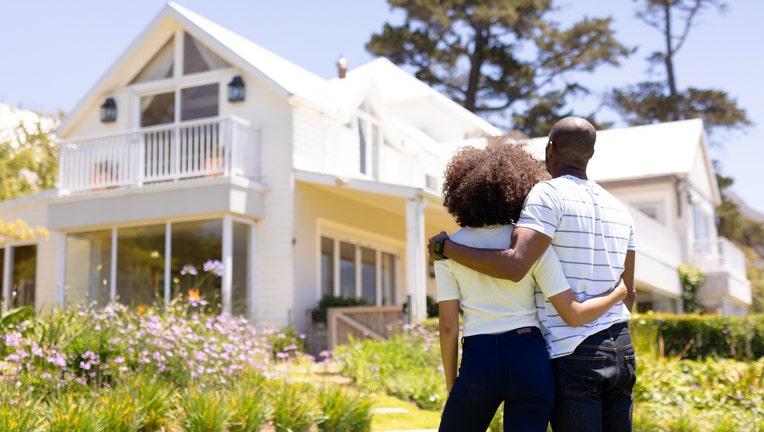 Credible-dream-home-iStock-1204610560.jpg