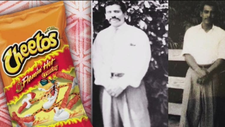 cheetos1.jpeg