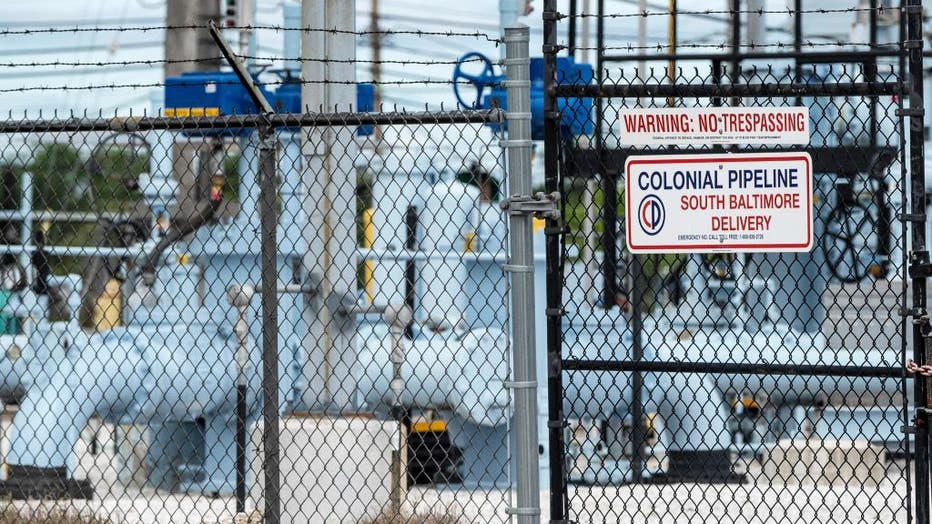 US-IT-CRIME-HACKING-PIPELINE