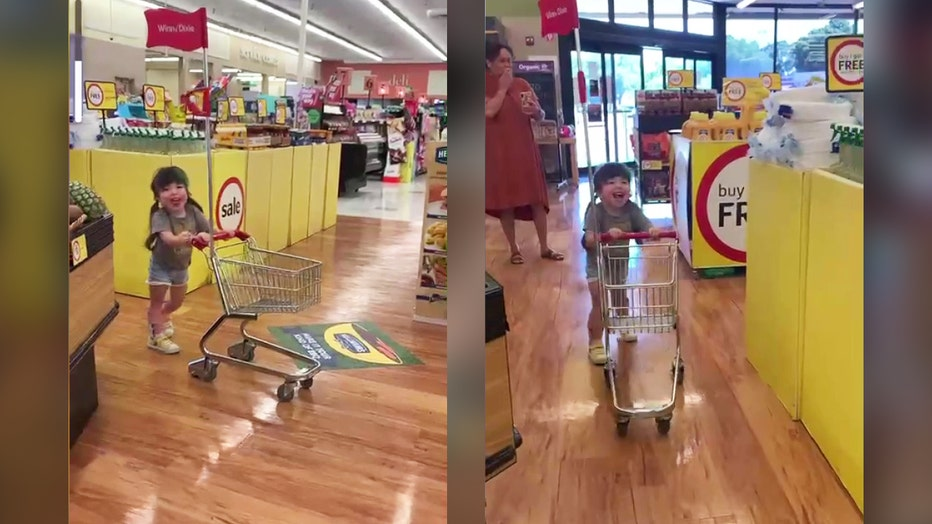 winn-dixie-celebrates-girl-with-cerebral-palsy-61.jpg