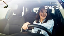 Car loans and the impact on insurance rates: what you need to know