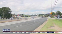 Police investigating two hit-and-run incidents on Clayton County road