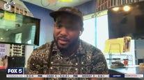 Headkrack on Michael B. Jordan's rum controversy