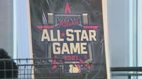 MLB: Lawsuit over All-Star move 'political theatrics'