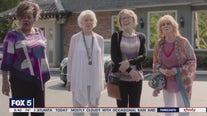 Hollywood legends headline Atlanta-filmed 'Queen Bees'