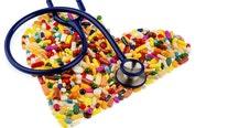 Heart disease, diabetes top killers in 2020, CDC data says
