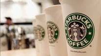Starbucks reveals 'supply shortages' amid ongoing COVID-19 pandemic