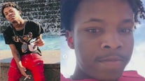 Atlanta teenager charged with killing man during cellphone sale