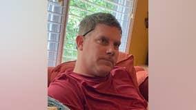 Missing Paulding County man may need medical services, deputies say
