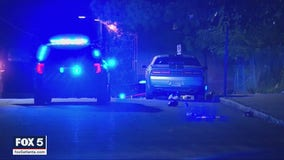 Community comes together after shootings along Edgewood Avenue corridor