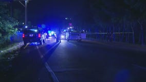 2 dead in College Park road rage shooting, police say