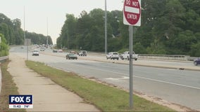 23-year-old Johns Creek man killed in hit and run, police search for driver