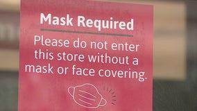 City of Decatur extends mandatory mask ordinance through October