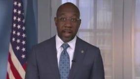 Georgia senator champions legislation bringing innovation, research and jobs to the state