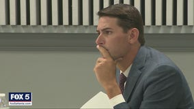 Powerful State Representative Trey Kelley wants criminal charge thrown out of court