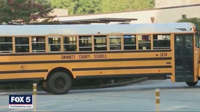 Gwinnett, Cobb school districts face accreditation review