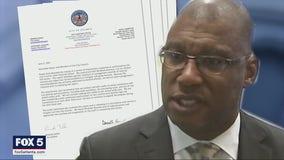 """Audit finds """"wild west"""" spending culture under former Mayor Kasim Reed"""