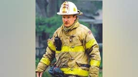 Former DeKalb County deputy fire chief dies during rescue attempt