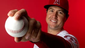 Family of former pitcher Tyler Skaggs files wrongful death lawsuits against LA Angels