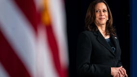 Kamala Harris in Atlanta: What you need to know about the vice president's visit