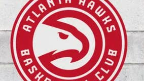 Hawks defeated by Bucks in Game 3 of the Eastern Conference Finals