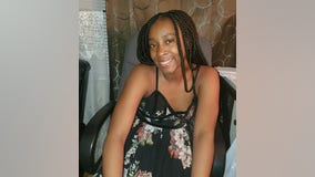 Police: Forest Park 13-year-old disappears after leaving home without permission