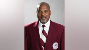 Morehouse associate athletic director arrested in alleged double shooting