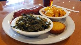 Conyers restaurant conjures up delicious memories