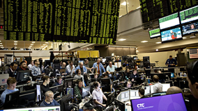 Day trading rose during the pandemic; here's what you need to know