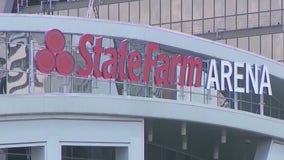 True to Atlanta: State Farm earns TRUE Certification for zero waste