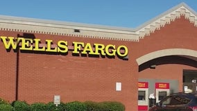 Wells Fargo closing personal lines of credit, impact credit of some customers