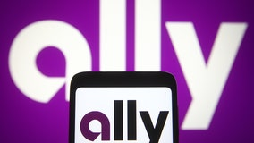 Ally Financial ends all overdraft fees, becomes first large bank to do so