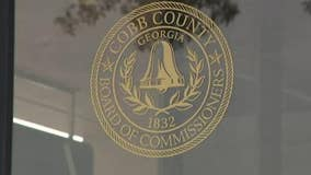 Cobb County issues declaration of emergency as COVID-19 cases surge