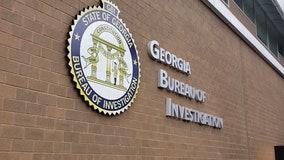 GBI: Police shoot, kill man who pointed gun at officers in Savannah