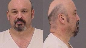 Homophobia a motive for Montana man accused of firing into home, DOJ says
