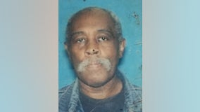 Mattie's Call for missing 69-year-old Meriwether County man