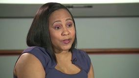 Judge grants Fulton County DA's request for recusal, orders special prosecutor be appointed