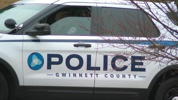 Gwinnett County Advisory Board recommends decriminalizing possession of small amounts of marijuana